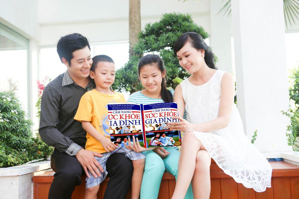 assianbookie vietnam