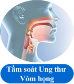 6-ung-thu-vom-hong