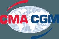 35. CMA-CGM