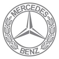 4. Mercedes