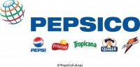 Pepsico Food