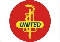 28. United Pharma