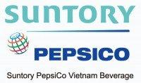 23. Suntorry Pepsico