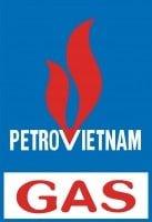21. PV Gas