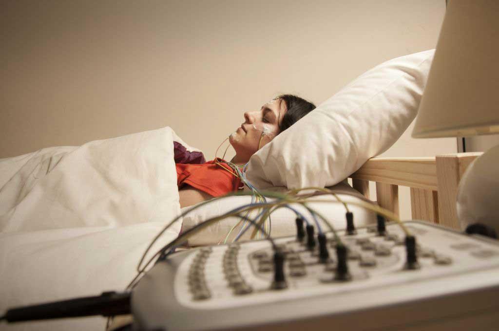 Ngáy và Ngưng thở khi ngủ - Bệnh viện Tai Mũi Họng Sài Gòn