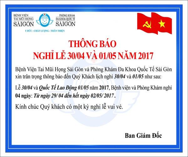 Thong bao nghi le gio To Hung Vuong