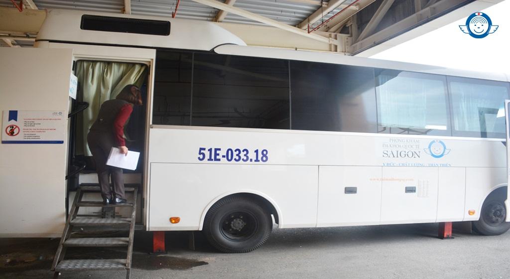 ho-tram-11-taimuihong