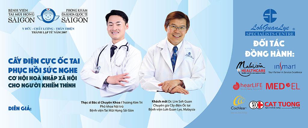 banner-hoi-thao-cay-dien-oc-tai-taimuihongsg