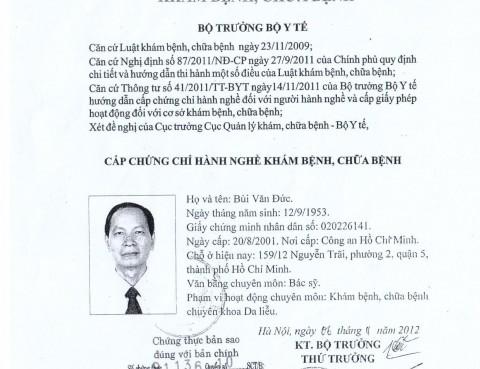 CCHN BS BUI VAN DUC-TAIMUIHONG.JPG