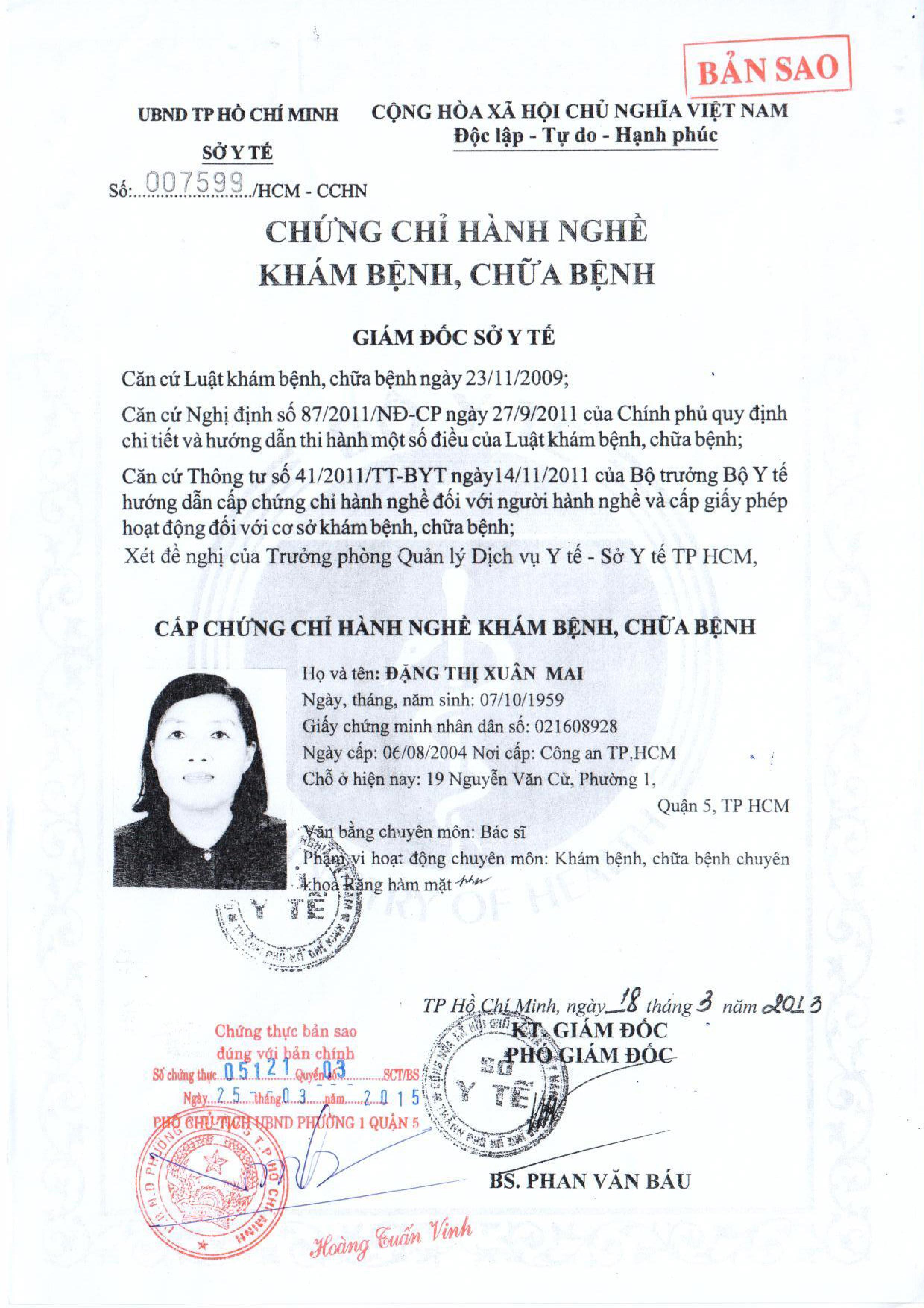 CCHN BS DANG THI XUAN MAI-taimuihongsg.jpg