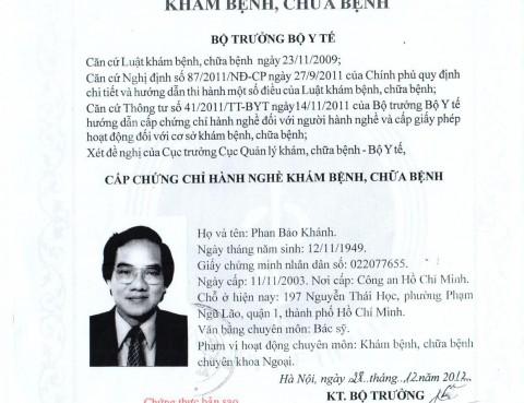 CCHN BS PHAN BAO KHANH-TAIMUIHONGSG.JPG