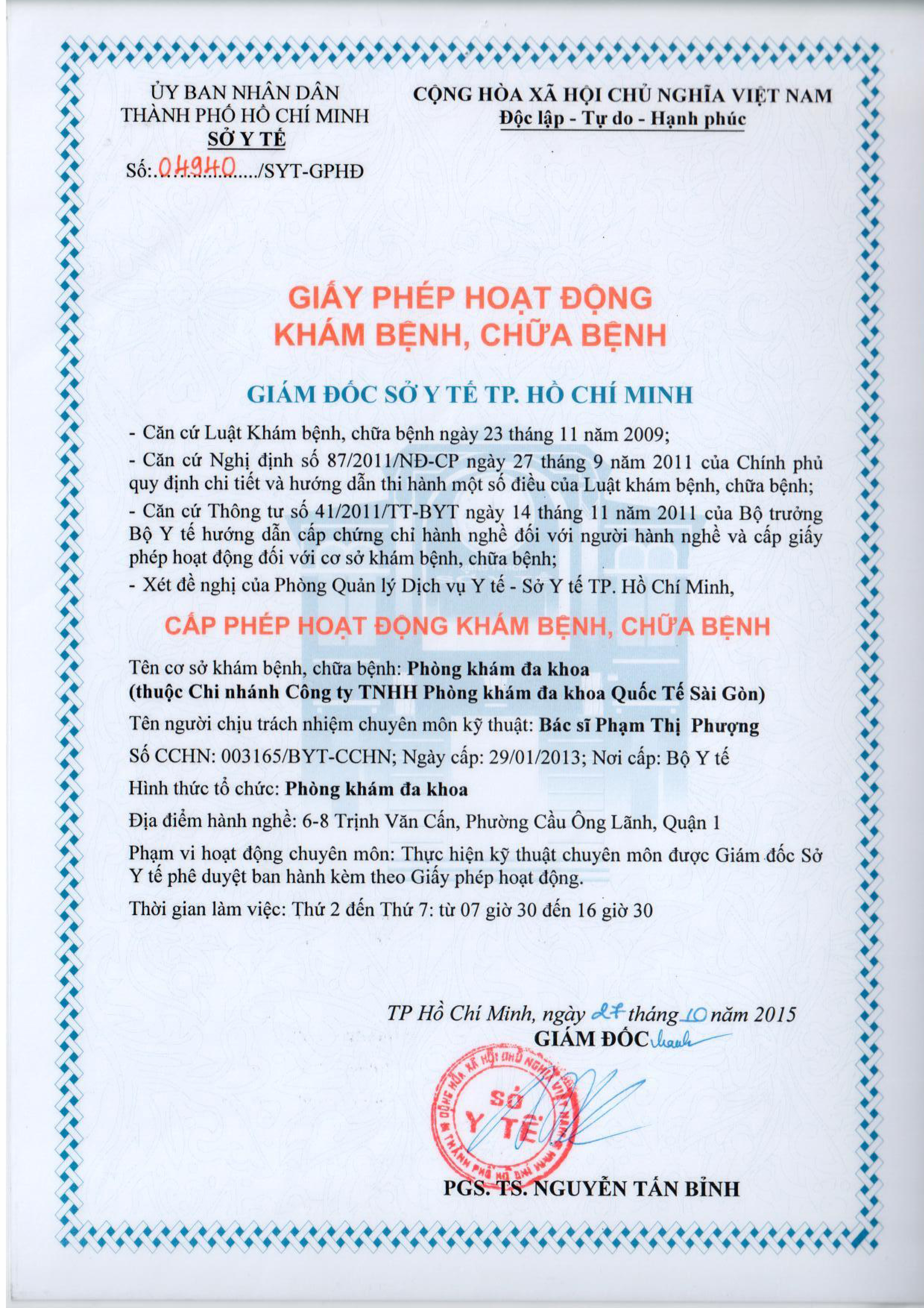 GIAY PHEP HOAT DONG KCB 6-8-TAIMUIHONGSG.JPG