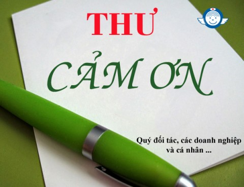 thu-cam-on-doi-tac-taimuihongsg.jpg