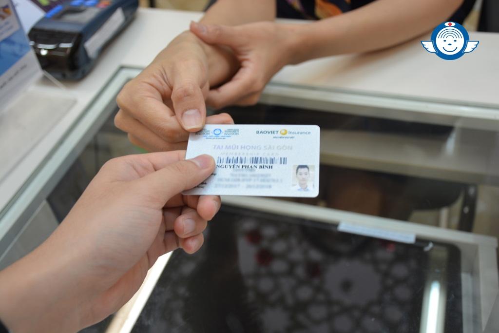 tai-mui-hong-membership-1-taimuihongsg