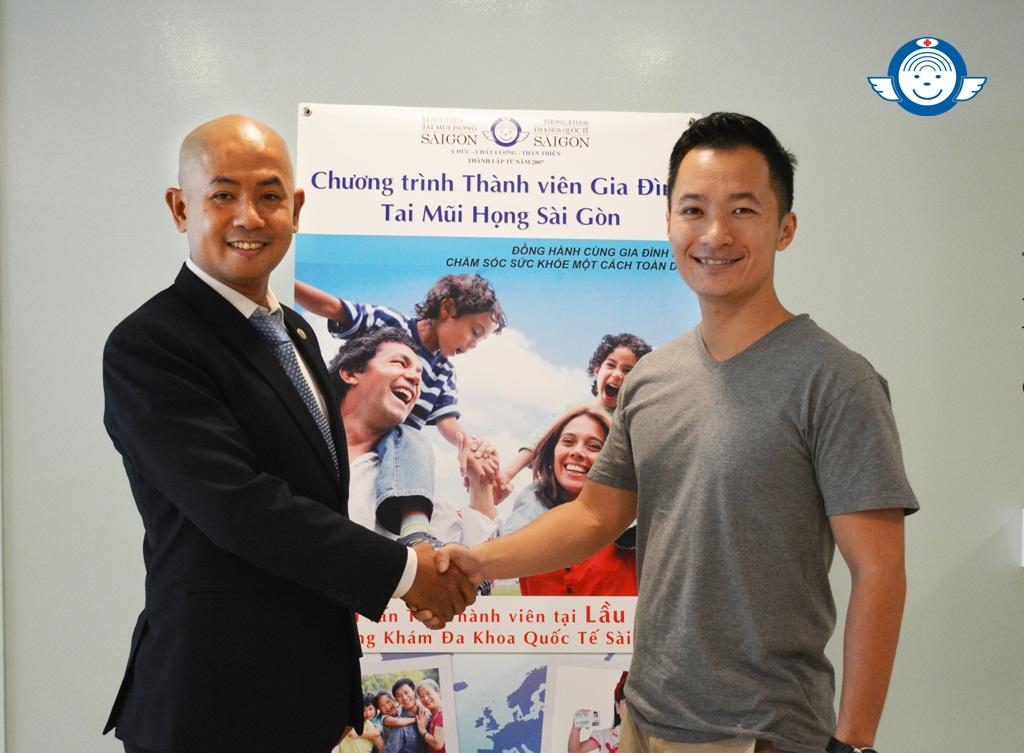 tai-mui-hong-membership-2-taimuihongsg