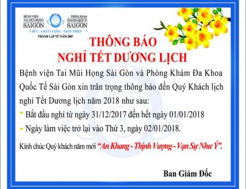 Thong-bao-nghi-tet-duong-lich-2018-taimuihongsg