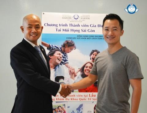 tai-mui-hong-saigon-membership-3