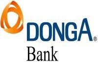 DONG A BANK