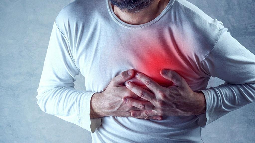 Bệnh Tim mạch là gì? - Phòng Khám Đa Khoa Quốc Tế Sài Gòn