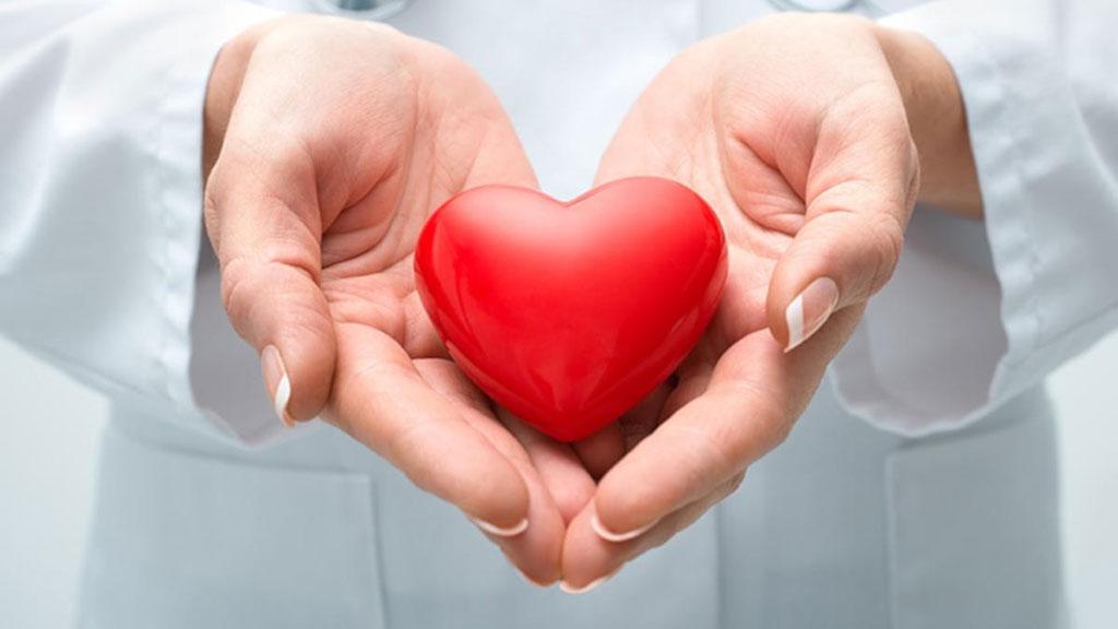 Bệnh tim mạch là gì? | Phòng Khám Đa Khoa Quốc Tế Sài Gòn
