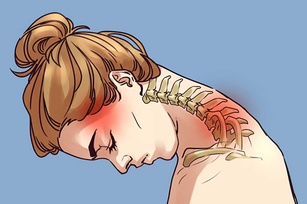 7 bài tập giúp giảm đau mỏi cho người ngồi văn phòng cả ngày - Bệnh viện Tai Mũi Họng Sài Gòn