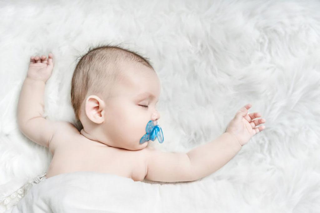 8 điều cha mẹ nên làm để phòng ngừa viêm tai giữa cho trẻ - Bệnh viện Tai Mũi Họng Sài Gòn
