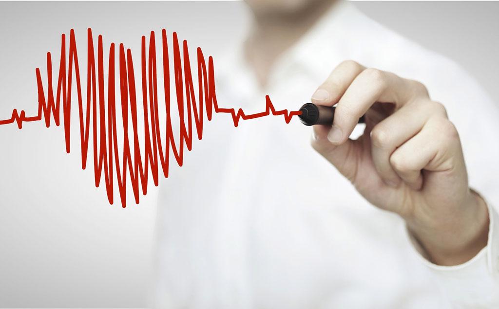Đánh răng có lợi cho tim - Bệnh viện Tai Mũi Họng Sài Gòn