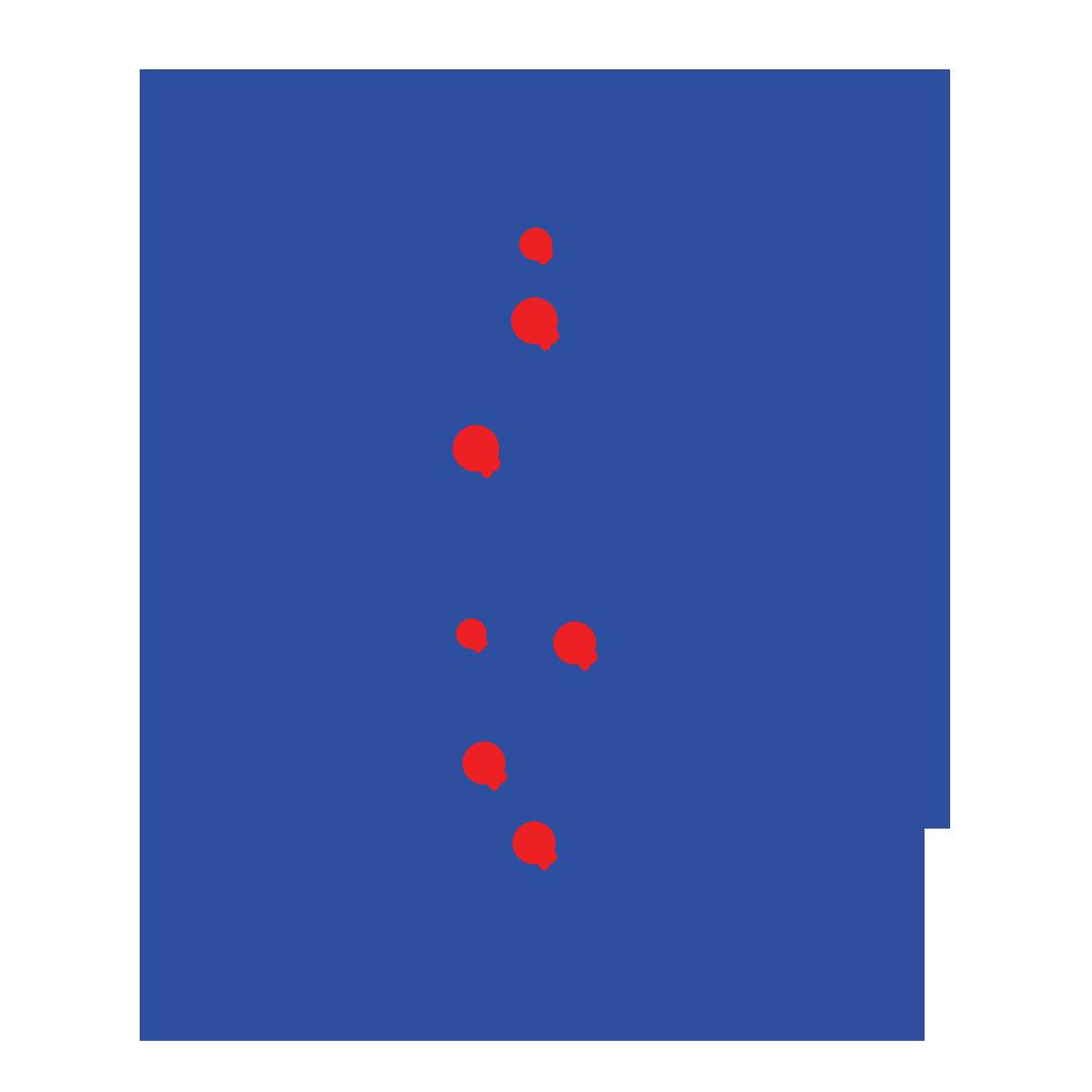 Tầm soát Ung thư Tổng quát