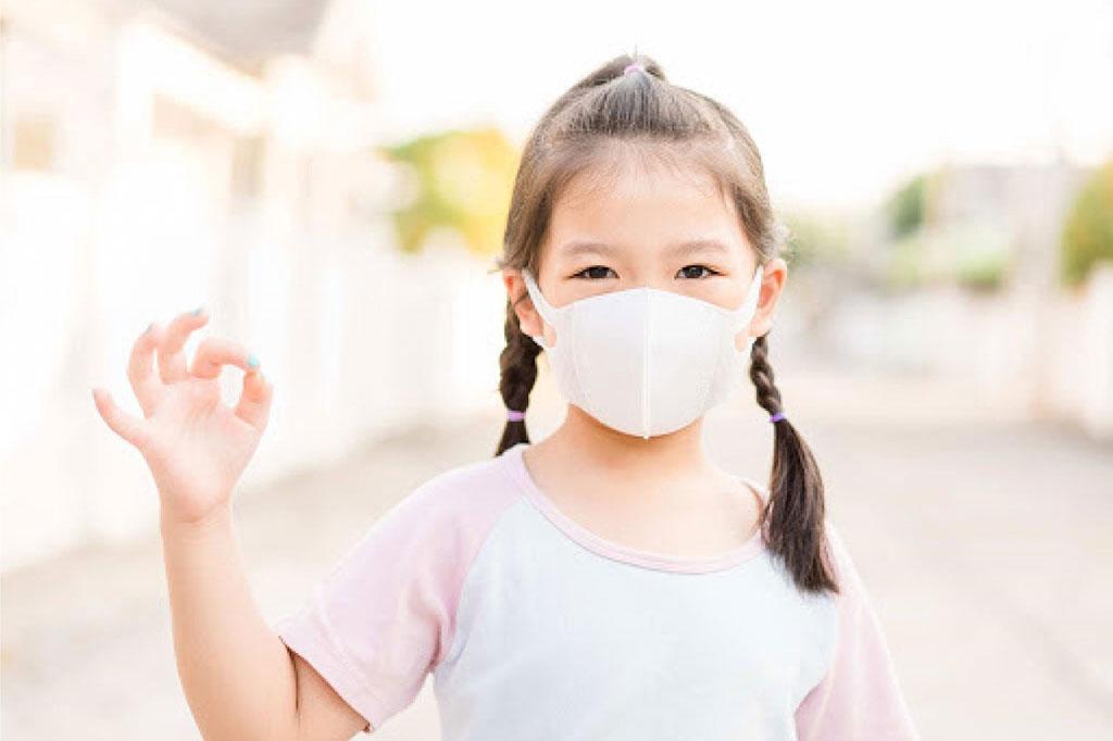 Cách chăm sóc trẻ sau nạo VA - Bệnh viện Tai Mũi Họng Sài Gòn