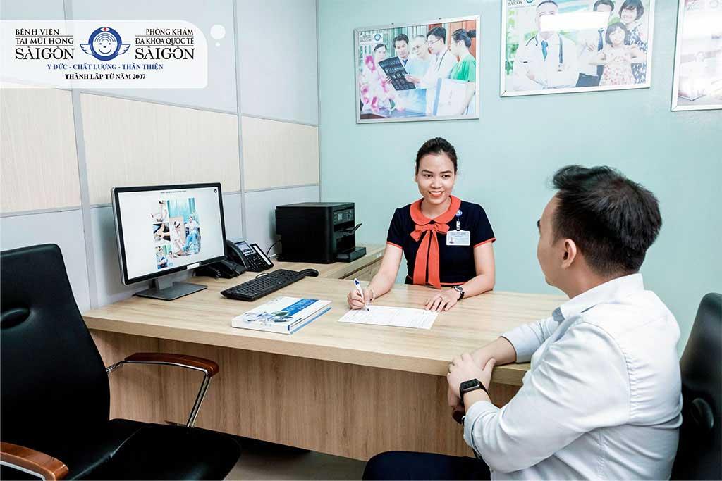 Tư vấn Bảo hiểm - Taimuihongsg.com